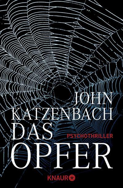 das-opfer-psychothriller