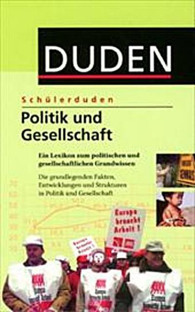 -duden-schulerduden-politik-und-gesellschaft