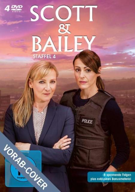 Scott-amp-Bailey-Staffel-4-Suranne-Jones