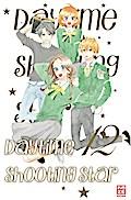 Daytime Shooting Star 12