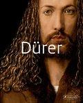 Große Meister der Kunst: Dürer