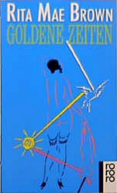 goldene-zeiten