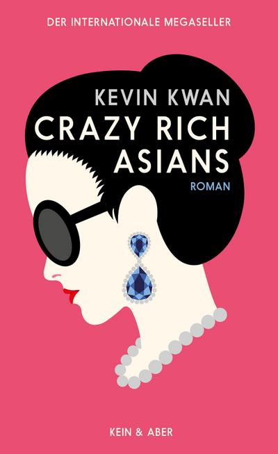 crazy-rich-asians-deutschsprachige-ausgabe-