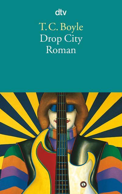 drop-city-roman