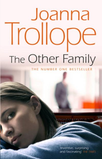the-other-family