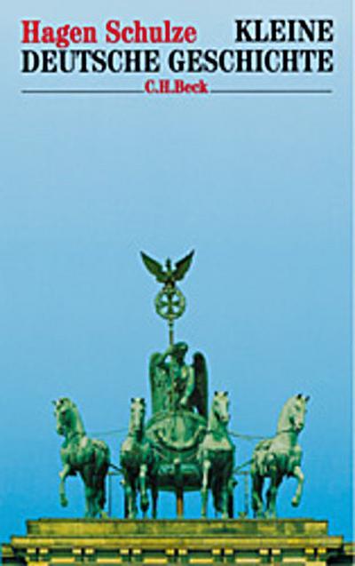 kleine-deutsche-geschichte-mit-bildern-aus-dem-deutschen-historischen-museum, 3.08 EUR @ regalfrei-de