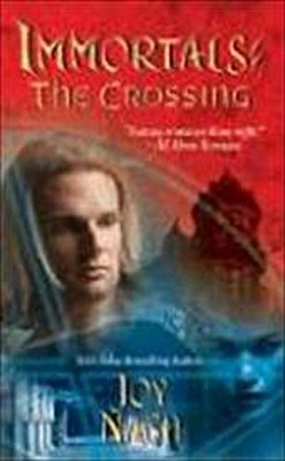 the-crossing-immortals-love-spell-