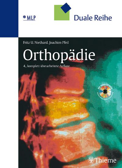 orthopadie-m-cd-rom