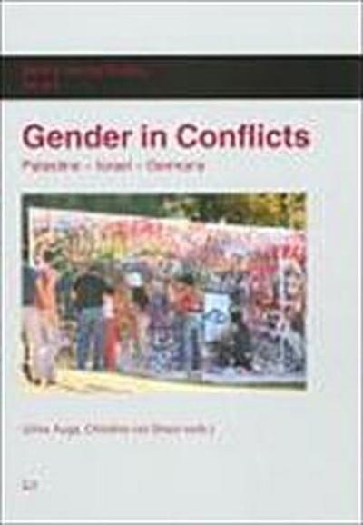gender-in-conflicts-palestine-israel-germany-berliner-gender-studies-