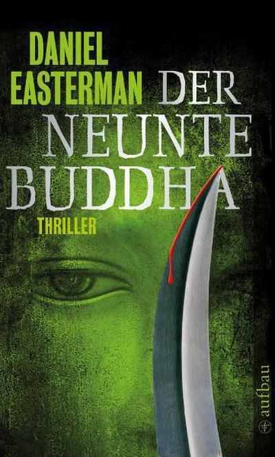 der-neunte-buddha-thriller