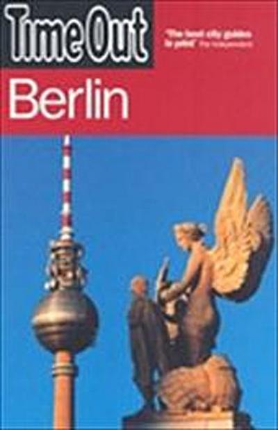 time-out-berlin-time-out-guides-