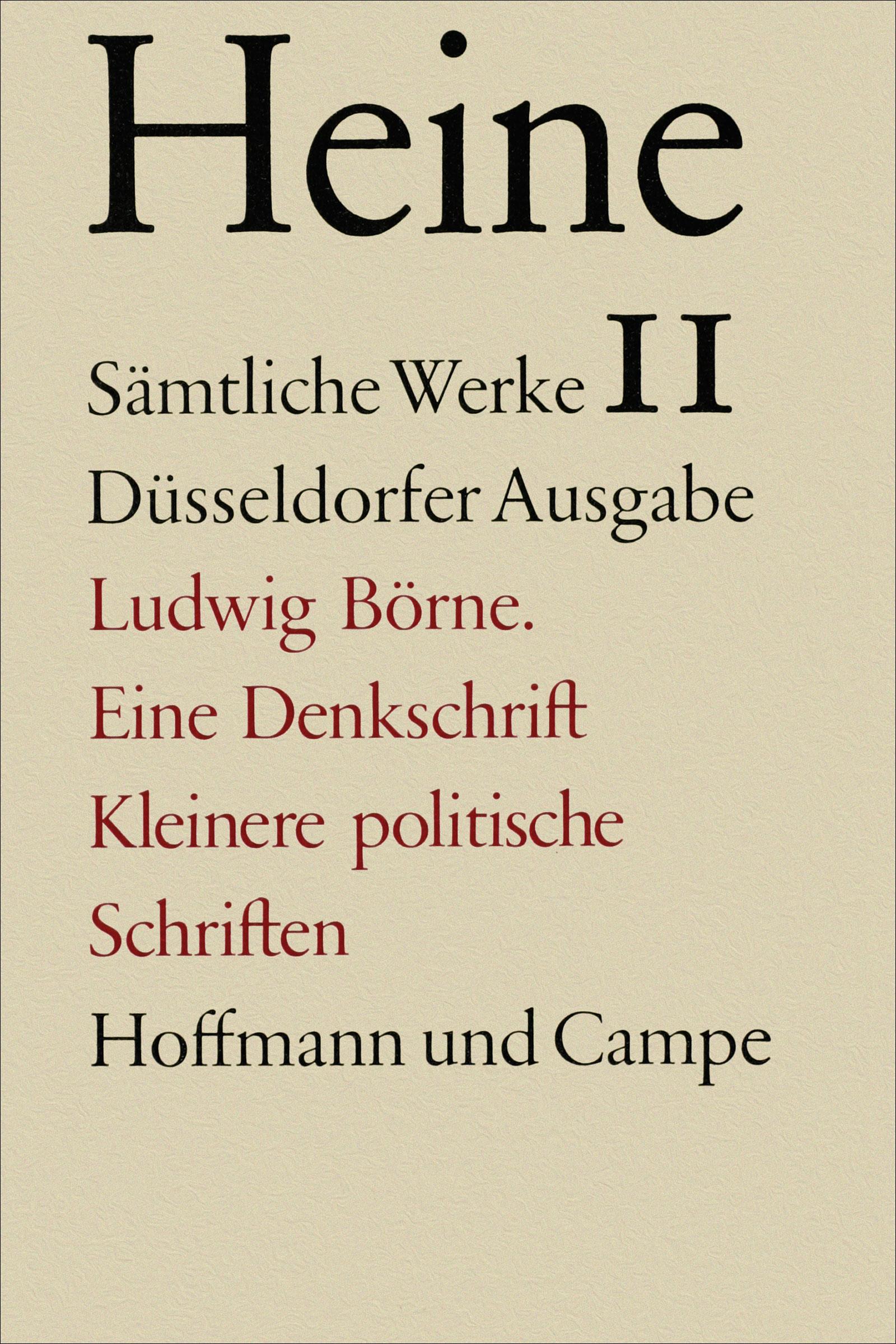 Ludwig-Boerne-Eine-Denkschrift-und-kleinere-politische-Schriften-Heinrich