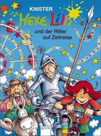 hexe-lilli-und-der-ritter-auf-zeitreise