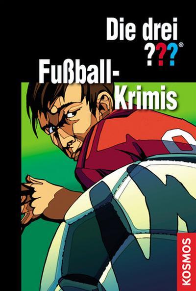 fussball-krimis