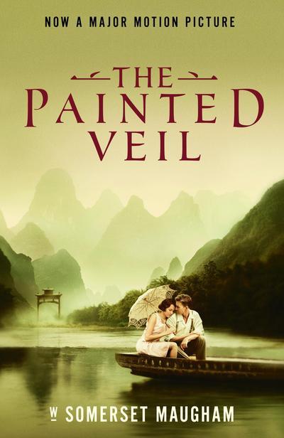 the-painted-veil-vintage-international-