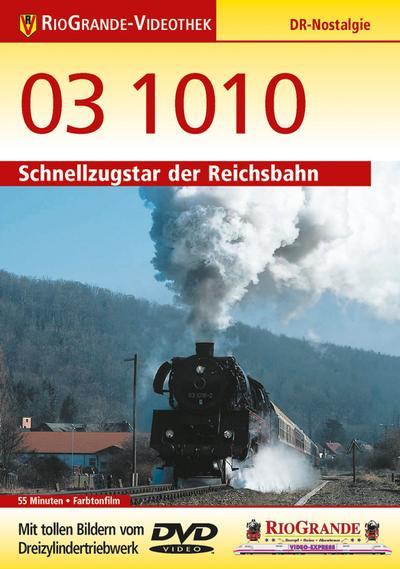 03-1010-schnellzugstar-der-reichsbahn