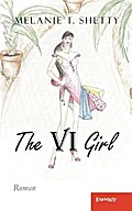 The VI Girl
