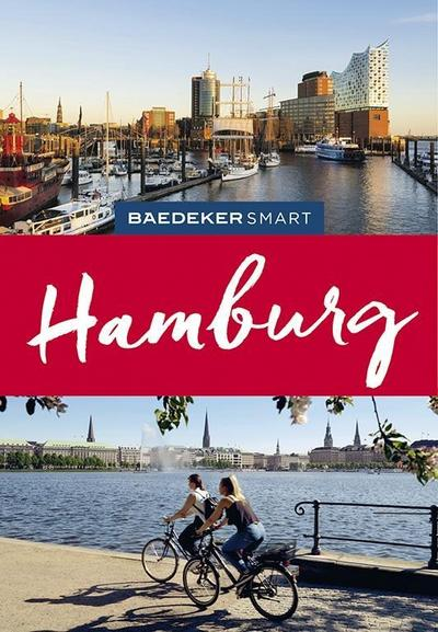 baedeker-smart-reisefuhrer-hamburg