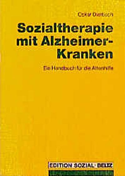 sozialtherapie-mit-alzheimer-kranken-edition-sozial-