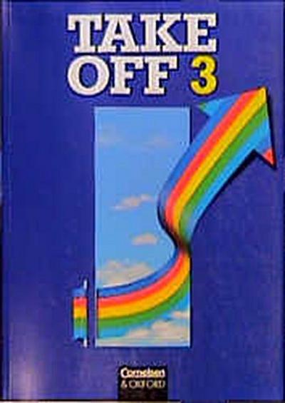 take-off-bd-3-lehrbuch