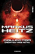 Collector - Operation Vade Retro; Band 2 - Ro ...