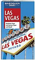 Baedeker SMART Reiseführer Las Vegas: Perfekt ...