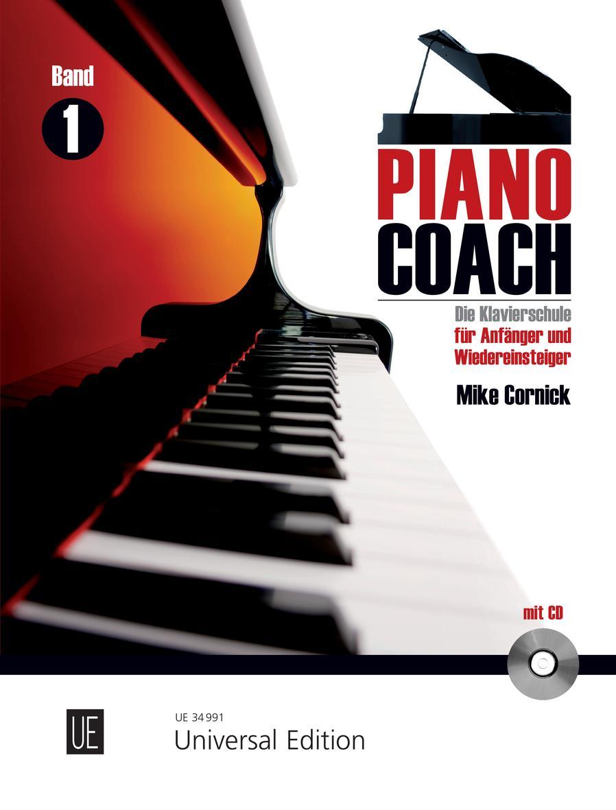 Piano-Coach-Band-1-CD-Mike-Cornick