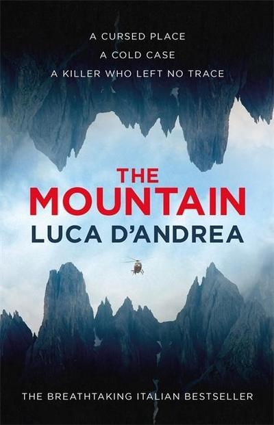 the-mountain-the-breathtaking-italian-bestseller