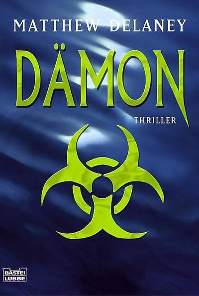damon-thriller