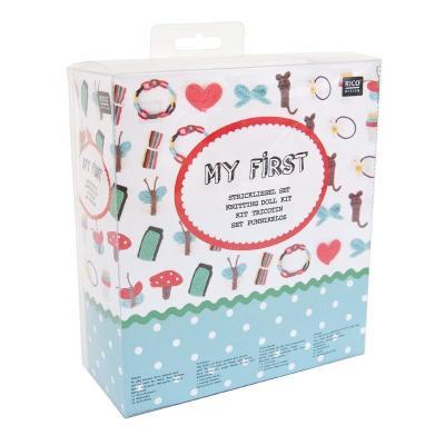 my-first-starter-kit-strickliesel