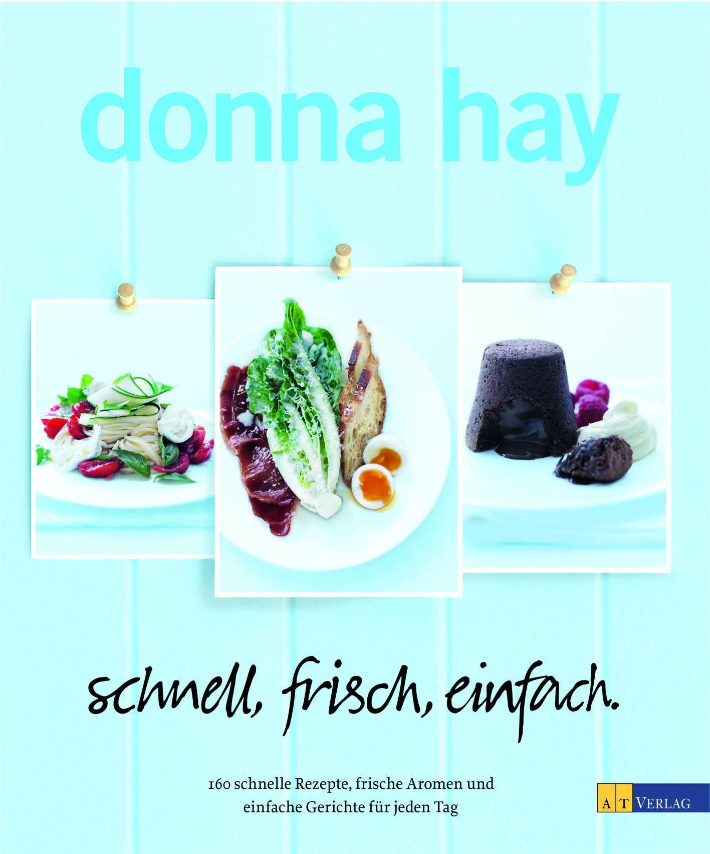 NEU-Schnell-frisch-einfach-Donna-Hay-005971