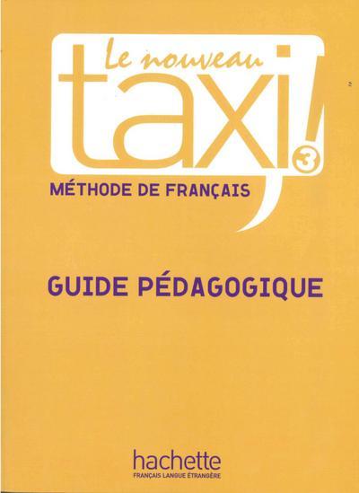 le-nouveau-taxi-3-le-nouveau-taxi-band-3-guide-pedagogique