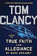 Tom Clancy's True Faith and Allegiance