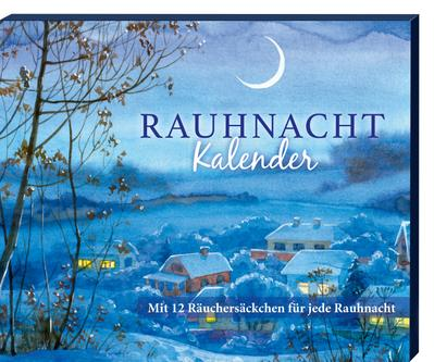 rauhnacht-kalender-mit-12-rauchersackchen-fur-jede-rauhnacht