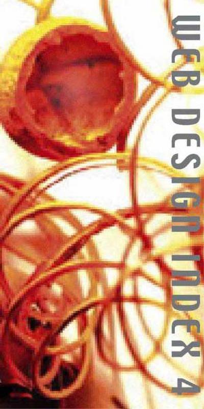 web-design-index-4
