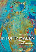 Intuitiv Malen