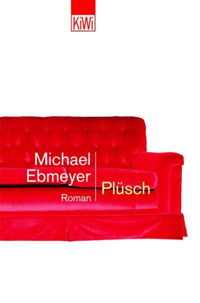 plusch-roman-kiwi-