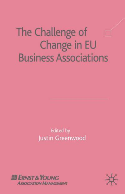 the-challenge-of-change-in-eu-business-associations