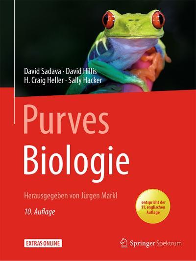 purves-biologie