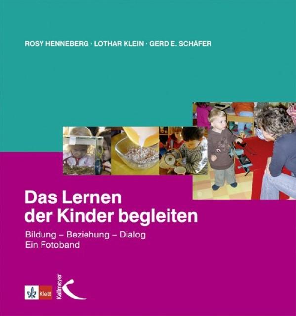 Das-Lernen-der-Kinder-begleiten-Rosy-Henneberg