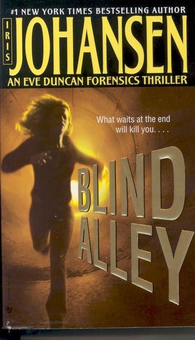 blind-alley-an-eve-duncan-forensics-thriller
