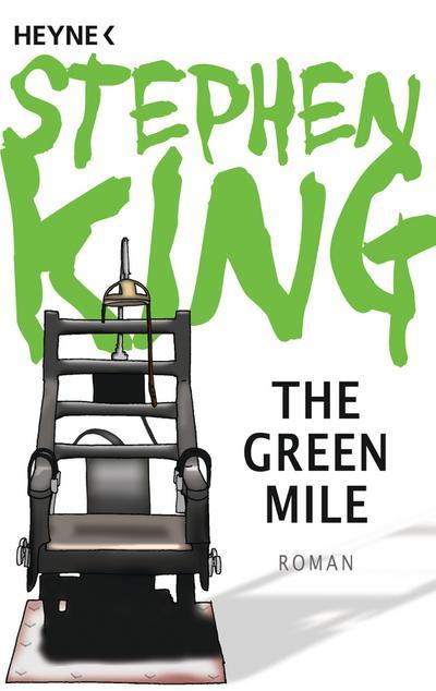the-green-mile-roman