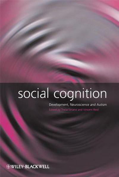 social-cognition-development-neuroscience-and-autism