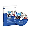 E-Learning Qualitätsmanagement in der Zahnarztpraxis Computerbased Training, CD-ROM