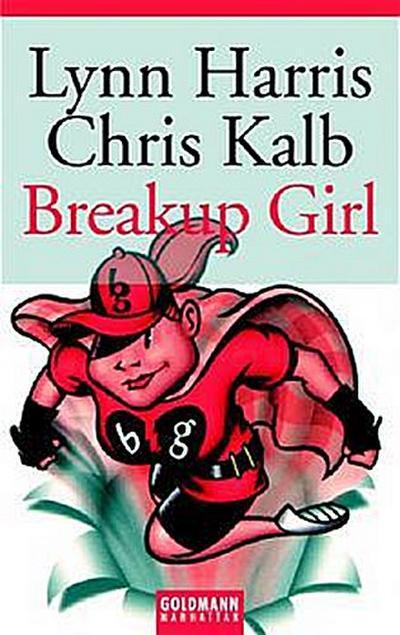 breakup-girl