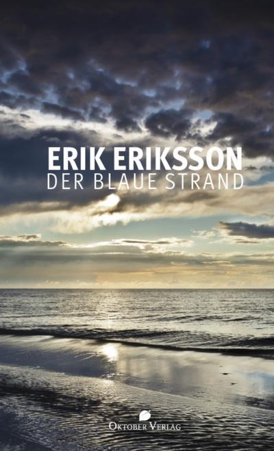 der-blaue-strand-liebe-und-krieg-band-2-eine-schwedische-familiensaga-1854-1858