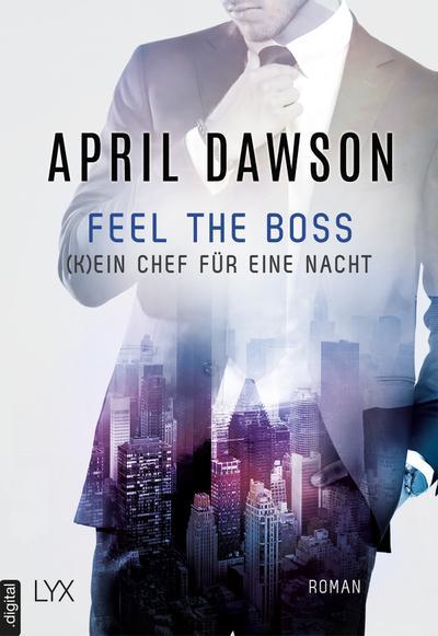 feel-the-boss-k-ein-chef-fur-eine-nacht-boss-reihe-band-3-