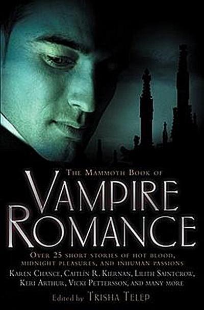 the-mammoth-book-of-vampire-romance-mammoth-books-