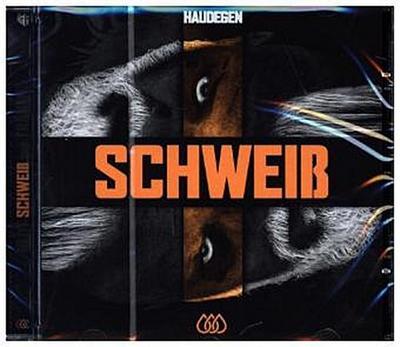 schwei-, 12.52 EUR @ rheinberg