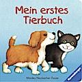 Mein erstes Tierbuch